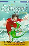 The Dragon's Child, Jenny Nimmo, 0340673044