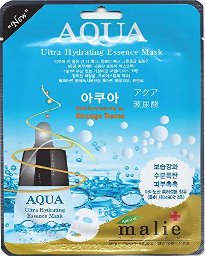 51HN3OB9o3L Wholesale Korean cosmetics supplier.