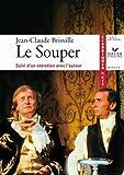 Le Souper (French Edition)