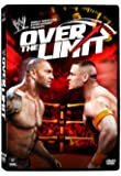 WWE: Over the Limit 2010