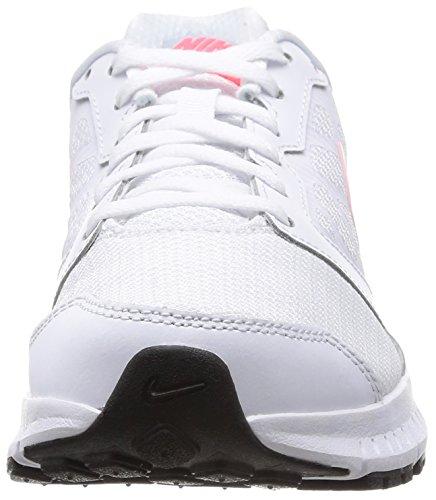Punch Bianco 6 lite Magnet lite Punch Wmns Hyper White Hyper da white Nike Magnet Donna Downshifter White Grey Grey Ginnastica Scarpe Bq0wHEPEU