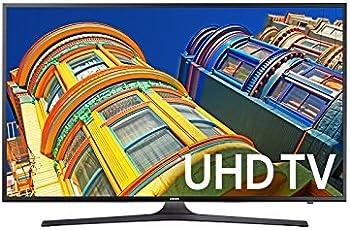 Samsung UN65KU6290 65