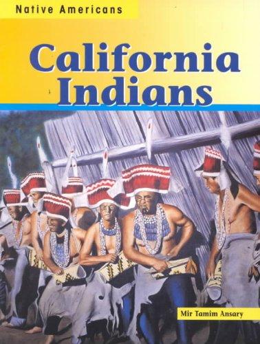 Download California Indians (Native Americans) PDF