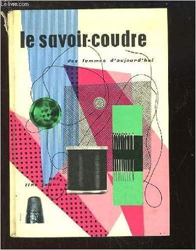f94045f8a5ac67 Manuels espagnols téléchargement gratuit Le Savoir-Coudre. L ...