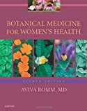 Botanical Medicine for Womens Health, 2e