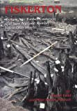 img - for Fiskerton: Iron Age Timber Causeway with Iron Age and Roman Votive Offerings book / textbook / text book