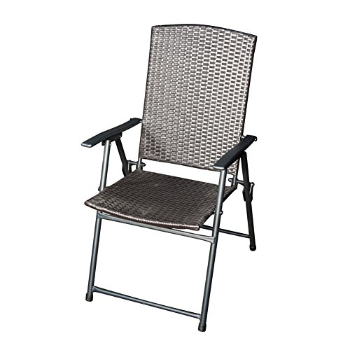 The 8 best garden chairs clearance folding