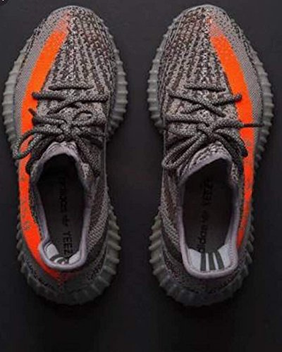 adidas yeezy boost shoes price in india