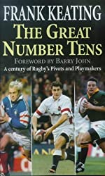 The Great Number Tens