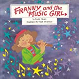 Franny and the Music Girl, Emily Hearn, 0929005031