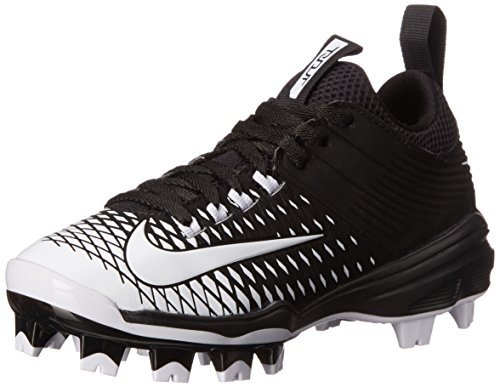 Nike Boy's Trout 2 Pro (GS) Baseball Cleat