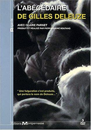Gilles Deleuze 51HN6rG8wHL._AC_SY445_