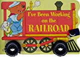 I've Been Working on the Railroad, Jim Becker, 0590543172