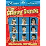 The Brady Bunch: Season 4