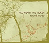 For the Wicked by Red Heart the Ticker (2005-08-02)