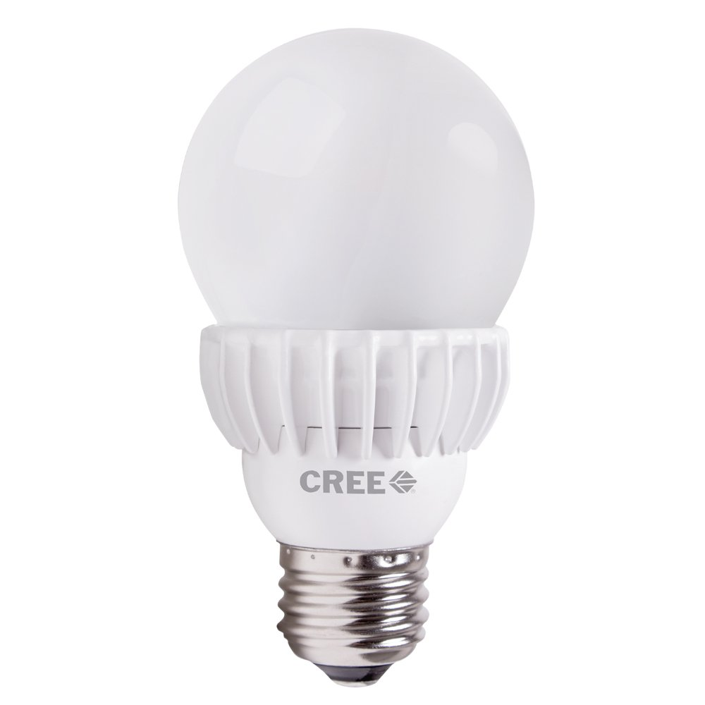 cree wink led connected light products lighting bulb hero bulbs