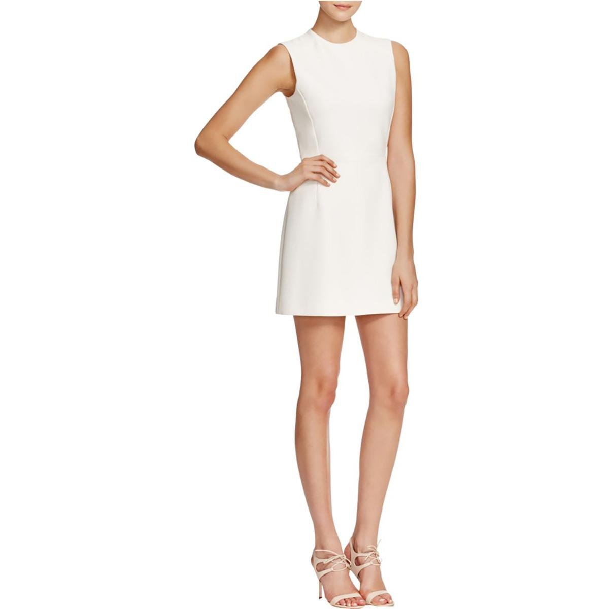 French Connection Womens Sundae Suiting