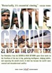 Battleground: 21 Days on the Empire's...