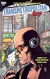 Transmetropolitan: Dirge - Book 8 (Transmetropolitan (Graphic Novels))