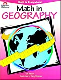 Math in Geography, Tom Nelson, 1557993319