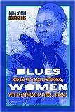 Blueswomen, Anna Stong Bourgeois, 0786421223