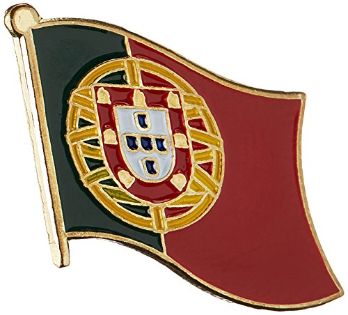 US Flag Store Portugal Lapel - Store Online Portugal