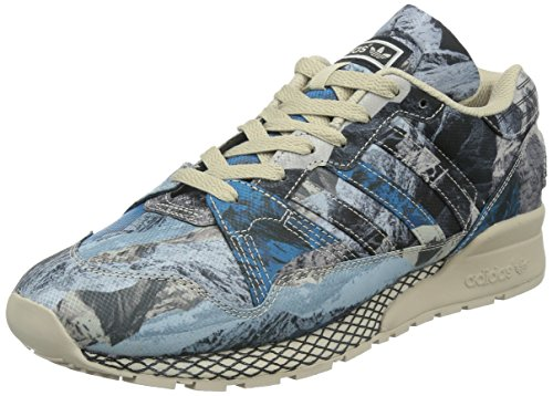 Shoe Zx Heritage B24847 710 Multicolor rwrCqP5