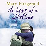 The Love of a Lifetime   Mary Fitzgerald