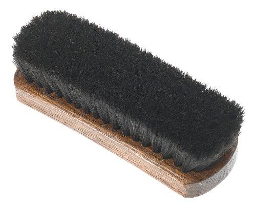 Amazon Shoe Cleaner Brush Top