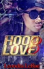 Hood Love 3