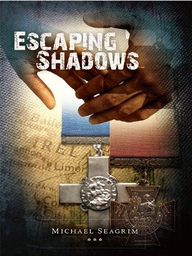 (Escaping Shadows)