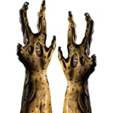 Alien Vs Predator Pred-Alien Gloves