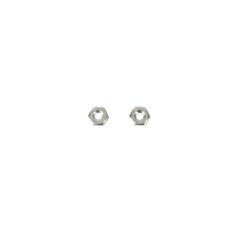 Vent Tube Omix-ADA 17911.02 Nut