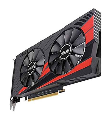 ASUS GTXTi G Tarjeta gráfica NVIDIA GPU Boost  memoria de GB