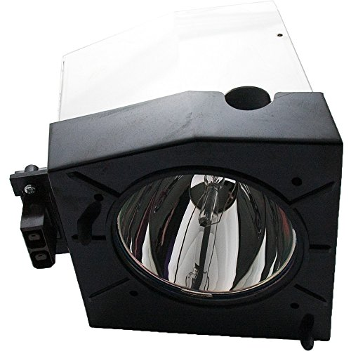 - Amazing Lamps D95-LMP / D95LMP Replacement Lamp in Housing Toshiba Televisions - Amazing Quality