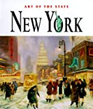 New York, Nina Sonenberg, 0810955571