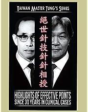 Master Tung Acupuncture Book: Acupuncture Book