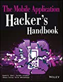 The Mobile Application Hacker's Handbook (MISL-WILEY)