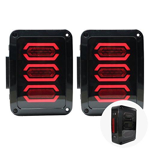 Speaker Led Lights Price - 4