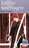Engrenages par Zelazny