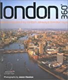 360 Degrees Around London, Jason Hawkes, 0002202085