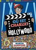 """Afficher """"Charlie Où est Charlie ? À Hollywood"""""""