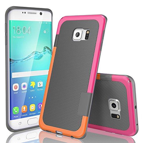 Galaxy TILL Anti slip Shockproof Samsung
