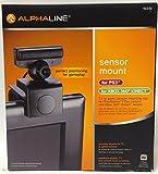 Alpha Line Sensor Mount for PS3, XBOX360, KINECT