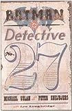 Batman: Detective, No. 27