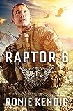 Raptor 6 (The Quiet Professionals)