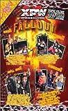 Xpw: Fallout [VHS]