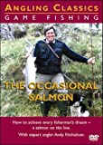 The Occasional Salmon [DVD]