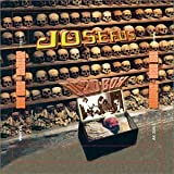 Dead Box by Josefus (2003-04-08)