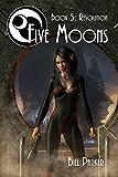 Five Moons - Revolution